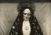 Santa santorum