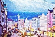 TravelOne.pl - Austria.pl