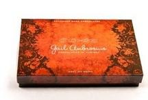 Food Favorites at Orange Tree Imports