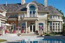Nice House