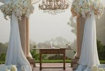 Wedding 14 February  / A little bit of inspiration for your Big Day ;)