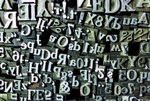 Typo-typo-typography