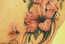 Tattoo / by Yup