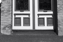 iaDOORit | Love The Doors | / Bring u in to the...
