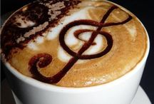 Just... Music!