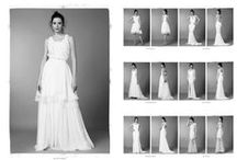 Agata Wojtkiewicz Catalogue Bridal 2016 / Agata Wojtkiewicz Catalogue Bridal 2016