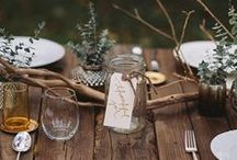 wood&events