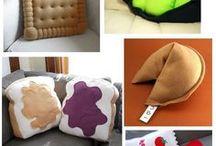Pillows I Need!!!! / Pillows I need so badly!!!!!