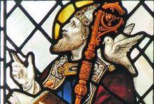 St Davids Day!