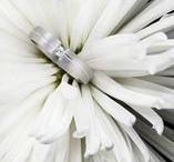 Alianzas originales ARGYOR1954 / Nuestra colección insignia de alianzas de boda.  Si buscas alianzas originales esta colección de anillos de boda es para ti.