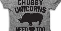 Funny T-Shirts / Funny T-shirts I want.