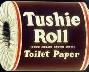 Wacky Packages / Wacky Packages, funny stickers that make fun of brands.