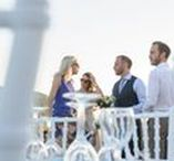 Your wedding planner in Greece / wedding planning in Greece