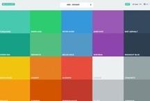 UI: Colour