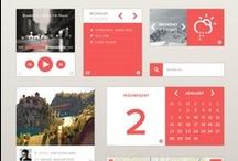 UI: Flat Design