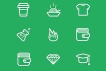 UI: Iconography