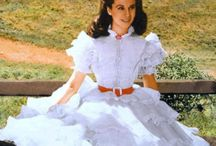 Gone with the Wind / Info from the movie