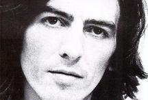 My Sweet George / Harrison