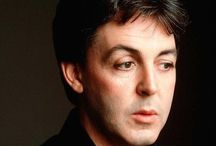 Sir Macca / McCartney