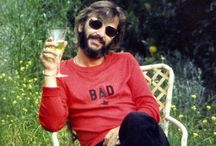 Ringo the Star