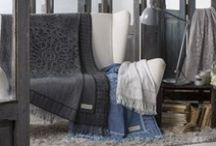 NAFNAF COLLECTION '14 / NAFNAF Linge de Maison new collection. Duvet covers, bed sheet sets, towels, bath mats, coprilettos... Enjoy it!