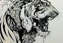 Tatoo_Art