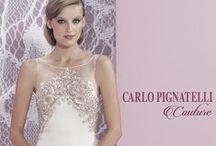 Carlo Pignatelli Couture 2015