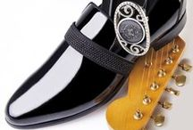 Carlo Pignatelli Shoes & Accessories