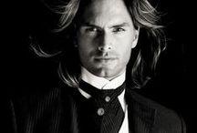 Top Models for Carlo Pignatelli