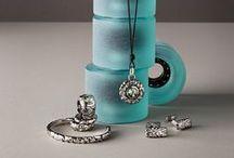 ROCCO / Rocco collection by jeweler Oeding-Erdel www.oeding-erdel.de