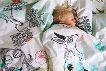 jemmoi / kids handmade textiles