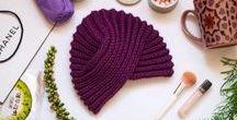 Вязаные изделия / Шапочки и снуды | Hand Made  knit-ателье ~POMPON~  89502889858