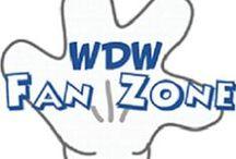WDWFanZone