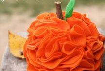 Fall Fun / Fall Activities, Crafts, Decor and Fabulous Ideas