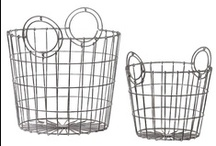 baskets_container