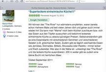 TripAdvisor Reviews / Βρείτε μας στο TripAdvisor | Find us on TripAdvisor: http://www.tripadvisor.com.gr/Restaurant_Review-g189418-d2587918-Reviews-The_River-Ierapetra_Lassithi_Prefecture_Crete.html