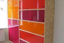 Design , Decoração / Para minha futura casa / by Tamiris Mayara
