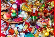 Kerst - Xmas