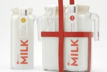 PACKAGING, BRANDING / Ideas para un buen packaging