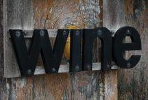 Wine & Tips / #Wine & Tips