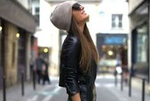 Fashion, style, ...