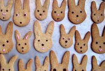 Pasen - Easter