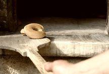 Handmade Breads   Χειροποίητα Ψωμάκια / Νόστιμα σπιτικά ψωμάκια απ' όλη την Ελλάδα   Delicious homemade breads from Greece