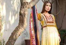 Bella Emb. By Shariq / Get your favorite and most anticipated Bella Emb. By Shariq Textiles 2014 a leading name in Pakistani Fashion industry and increase your Dresses Collection with Pakistan Clothes 2014 from the leading Online Shopping portal of Pakistan.