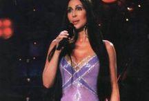 Famous Armenians / Collection of famous Armenian singers, inventors, entrepreneurs, actors and more.