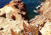 Sardinien Trauminsel
