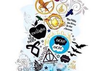 Fangirl facts and fandom world / Facts about fangirls and fandoms
