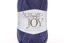 Joy / 50g Ball | 100m 15% Mohair | 40% Wool | 45% Acrylic Double Knit