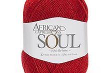 Soul / 50g Ball | 200m 15% Kid Mohair | 15% Mulberry Silk | 50% Merino |  20% Polyester  Sock Yarn