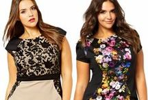 Moda / Vestidos / Los mejores vestidos para verte guapísima en tu día a  día